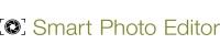 Smart Photo Editor Promo Codes