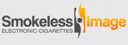 Smokeless Image Promo Codes
