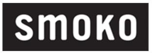 Smokonow Promo Codes