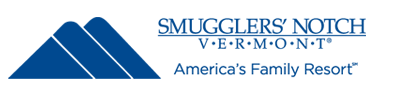 Smugglers' Notch Coupon