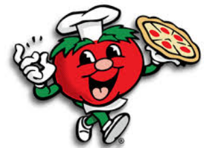 Snappy Tomato Promo Codes