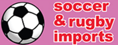 Soccer And Rugby Imports Promo Codes
