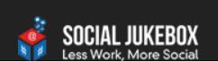 Social Jukebox Promo Codes