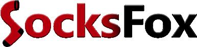 SocksFox Promo Codes