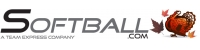 Softball.com Promo Codes