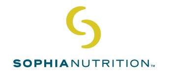 Sophia Nutrition Promo Codes