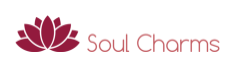 Soul Charms Promo Codes