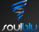 Soulblu NZ Coupon
