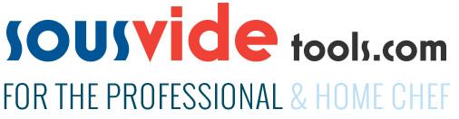 Sous Vide Tools Promo Codes