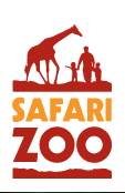 South Lakes Safari Zoo Promo Codes