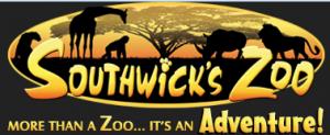 Southwick's Zoo Promo Codes