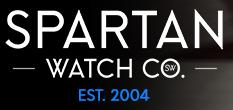 Spartan Watches Promo Codes