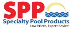 Specialty Pool Products Promo Codes