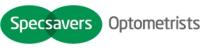 Specsavers Australia Promo Codes