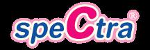 Spectra baby usa Promo Codes