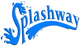 Splashway Water Park Promo Codes