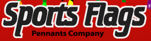 Sports Flags and Pennants Promo Codes