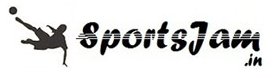Sportsjam Promo Codes