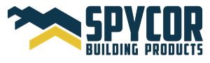 Spycor Building Products Coupon
