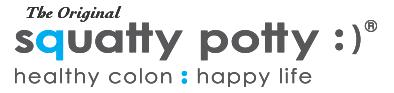 Squatty Potty Promo Codes