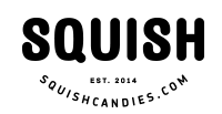 Squish Candies Promo Codes