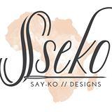 ssekodesigns.com Promo Codes