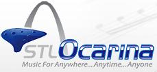 STL Ocarina Promo Codes