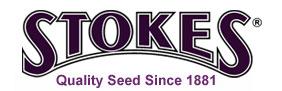 Stokes Seeds Promo Codes