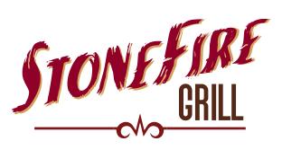 Stonefiregrill Promo Codes