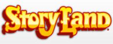 Story Land Promo Codes