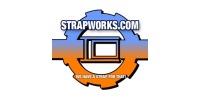 strapworks.com Promo Codes