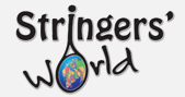 Stringers World Promo Codes