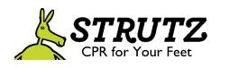 Strutz Promo Codes