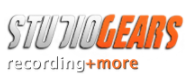 Studio Gears Coupon