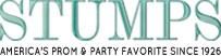 Stumps Party Promo Codes