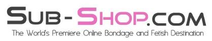 Sub-Shop.com Promo Codes