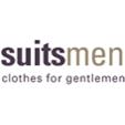 suitsmen.co.uk Promo Codes