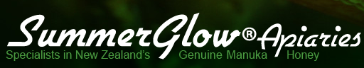 SummerGlow Apiaries Promo Codes