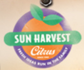 Sun Harvest Citrus Coupon