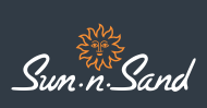 Sun N Sand Promo Codes
