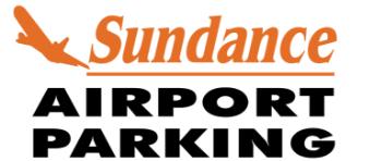 Sundance Airport Parking Promo Codes