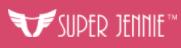 Super Jennie Promo Codes