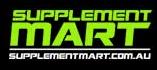 Supplement mart Promo Codes