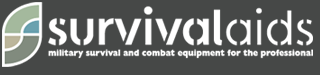 Survival Aids Promo Codes