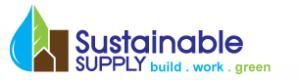 Sustainable Supply Promo Codes
