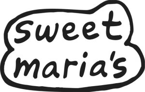 Sweet Maria's Coupon