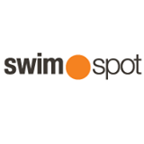 SwimSpot Promo Codes