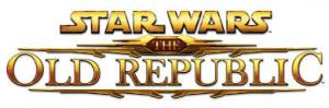 Star Wars: The Old Republic Coupon