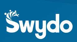 Swydo Promo Codes