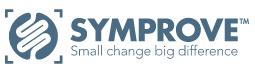 Symprove Promo Codes